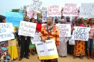 Bring-Back-our-Girls-Chibok-e1399555075517