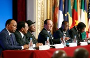 paris-summit-for-safety-in-nigeria-at-the-elysee-palace-1