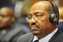 1024px-Omar_al-Bashir,_12th_AU_Summit,_090131-N-0506A-342